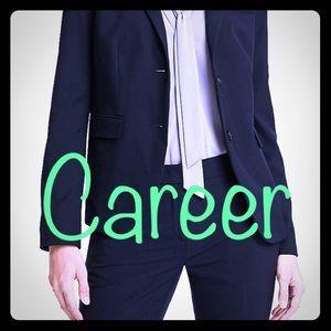 Career Closet- bundle or make an offer!